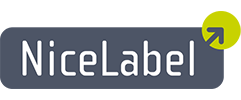 Nicelabel Labelprintersoftware