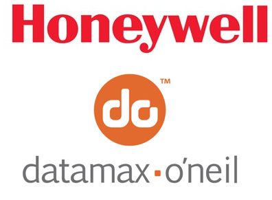 Honeywell-datamax