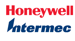 Intermec Honeywell